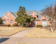 3240 High Meadow Drive, Grapevine image