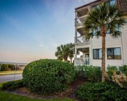 5601 N Ocean Blvd Unit D-107, Myrtle Beach image