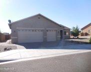 4393 N Cambridge Avenue, Prescott Valley image