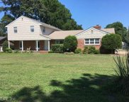 2212 Windward Shore Drive, Virginia Beach image