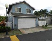 91-1026 Polohuku Street Unit 89, Oahu image