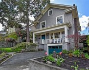 805 W Blaine St, Seattle image