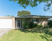 3116 Village Green Drive Unit 1122, Sarasota image