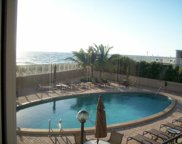 1180 S Ocean Boulevard Unit #8a, Boca Raton image