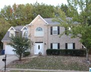 5458 Colony Way, Hoover image