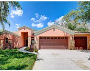 10443 Nightengale Drive, Riverview image
