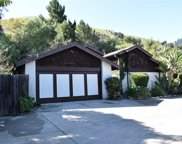 1868 W Phillips Drive, Phillips Ranch image