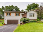 7670 Bowman Court, Inver Grove Heights image