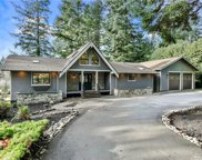 21007 231st Ave SE, Maple Valley image