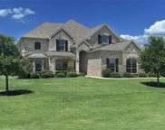 115 Las Colinas, Cross Roads image