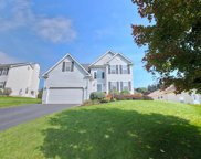 279 Oak, Plainfield Township image
