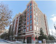 343 Old Town Court Unit 208, Chicago image