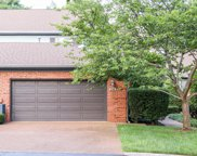 218 Hearthstone Manor Ln Unit #218, Brentwood image