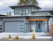 61594 Sunny Breeze, Bend, OR image