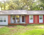 107 Dorman Circle, Myrtle Beach image