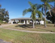 791 Burman, Palm Bay image