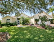 4826 Sable Ridge Court, Leesburg image