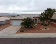 1599 Mariposa Way, Bullhead City image