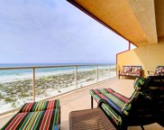 1500 Via Deluna Dr Unit #3-B, Pensacola Beach image