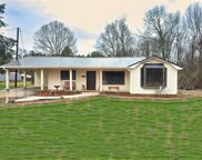 854 Mount Zion Church Road, Thomasville image