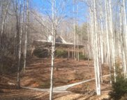 1272 Coon Creek Rd, Franklin image