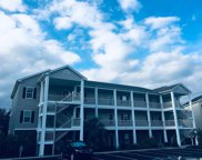 1058 E Sea Mountain Hwy. Unit 3-303, North Myrtle Beach image