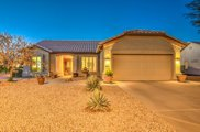 1244 E Waterview Place, Chandler image