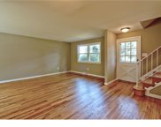 222 Ark Road, Mount Laurel image