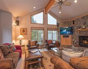 57668 Red Cedar, Sunriver image