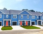 4772 Oyster Reef Run Unit #Unit 26, Wilmington image