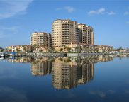 501 Mandalay Avenue Unit 710, Clearwater Beach image