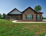 360 Cook Road, Ardmore image