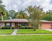 1692 BARTLETT AVE, Orange Park image