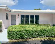 2417 Bayview Dr, Fort Lauderdale image