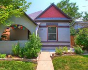 326 South Washington Street, Denver image