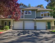 2130 Newport Wy NW, Issaquah image