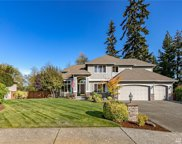 3603 216th Dr SW, Brier image