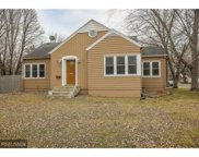 556 W Broadway Avenue, Forest Lake image