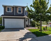 9728 Marmot Ridge Circle, Littleton image