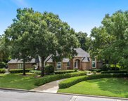 15601 Cochester Road, Tampa image