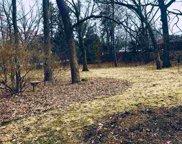 L20 Mound Dr, Middleton image