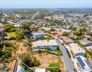 Vacant Land On Sheldon Dr Unit #9, La Mesa image