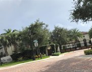 2906 Cascada Isles Way Unit #2906, Cooper City image