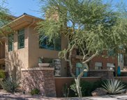 14450 N Thompson Peak Parkway Unit #140, Scottsdale image