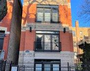 1250 N Wolcott Avenue Unit #1, Chicago image