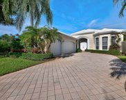 1149 Crystal Drive, Palm Beach Gardens image