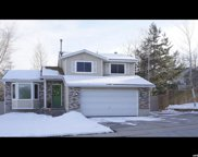 3741 W Christy Hill Way, Taylorsville image