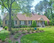 302 Seascape Drive, Sneads Ferry image