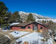 1785 View Point Road, Boulder image
