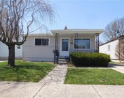 4656 DETROIT, Dearborn Heights image